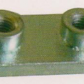 Heavy Series Series Sub Plate