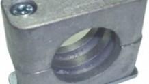 Aluminum Standard Series
